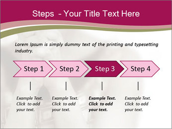 0000082261 PowerPoint Templates - Slide 4