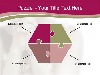0000082261 PowerPoint Templates - Slide 40