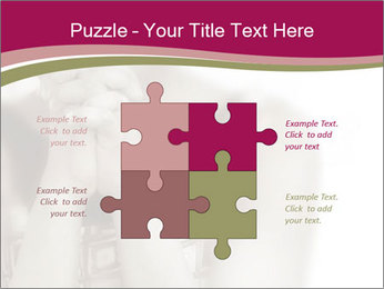 0000082261 PowerPoint Templates - Slide 43