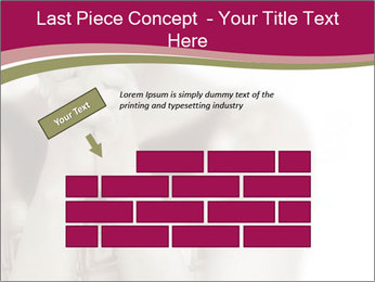 0000082261 PowerPoint Templates - Slide 46