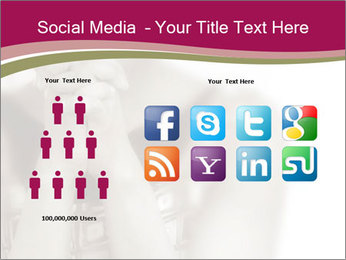 0000082261 PowerPoint Templates - Slide 5