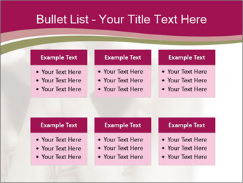 0000082261 PowerPoint Templates - Slide 56