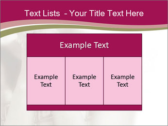0000082261 PowerPoint Templates - Slide 59