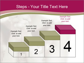 0000082261 PowerPoint Templates - Slide 64
