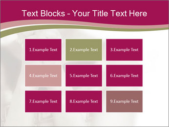 0000082261 PowerPoint Templates - Slide 68