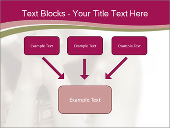 0000082261 PowerPoint Templates - Slide 70