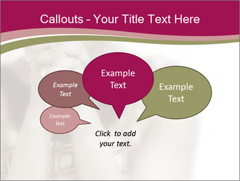 0000082261 PowerPoint Templates - Slide 73