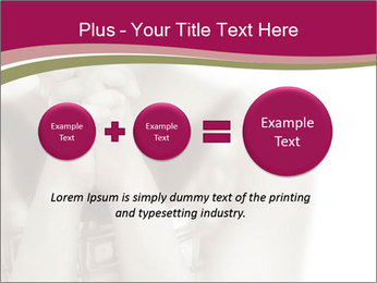 0000082261 PowerPoint Templates - Slide 75