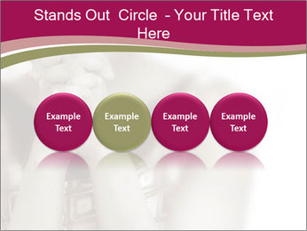 0000082261 PowerPoint Templates - Slide 76