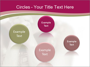 0000082261 PowerPoint Templates - Slide 77