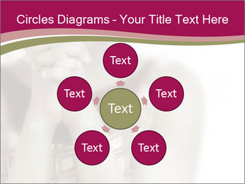 0000082261 PowerPoint Templates - Slide 78