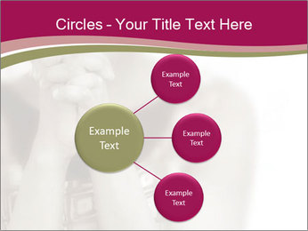 0000082261 PowerPoint Templates - Slide 79