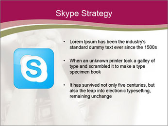 0000082261 PowerPoint Templates - Slide 8