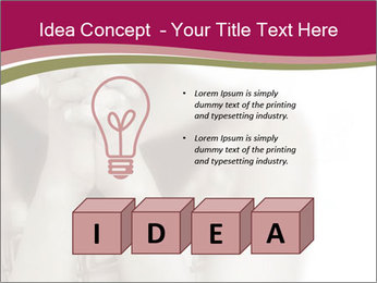 0000082261 PowerPoint Templates - Slide 80