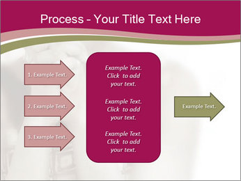 0000082261 PowerPoint Templates - Slide 85