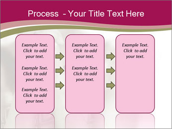 0000082261 PowerPoint Templates - Slide 86