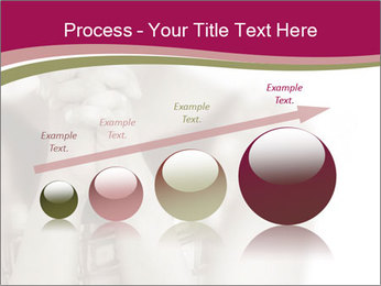 0000082261 PowerPoint Templates - Slide 87