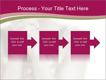 0000082261 PowerPoint Templates - Slide 88