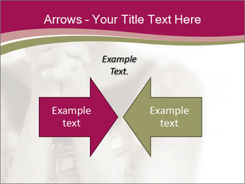 0000082261 PowerPoint Templates - Slide 90
