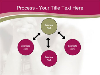 0000082261 PowerPoint Templates - Slide 91