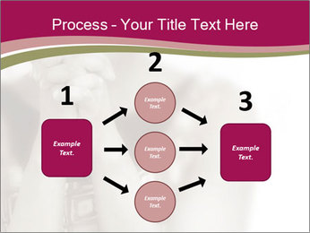 0000082261 PowerPoint Templates - Slide 92