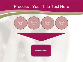 0000082261 PowerPoint Templates - Slide 93