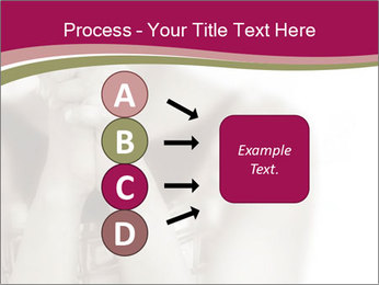 0000082261 PowerPoint Templates - Slide 94