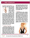 0000082261 Word Template - Page 3