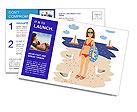 0000082262 Postcard Templates