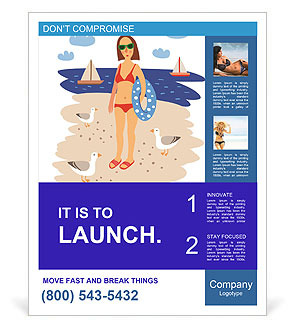 0000082262 Poster Templates