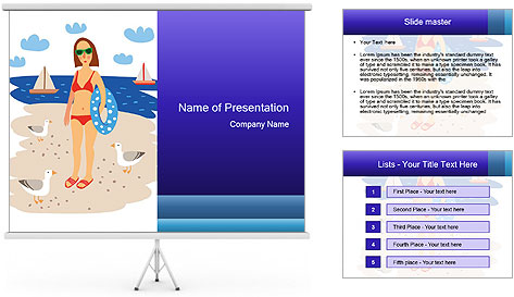 0000082262 PowerPoint Template