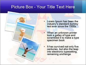 0000082262 PowerPoint Templates - Slide 17