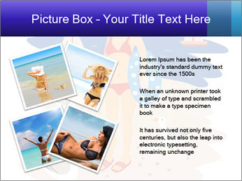 0000082262 PowerPoint Templates - Slide 23