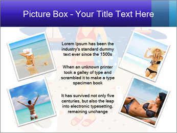 0000082262 PowerPoint Templates - Slide 24