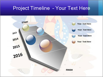 0000082262 PowerPoint Templates - Slide 26