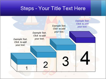 0000082262 PowerPoint Templates - Slide 64