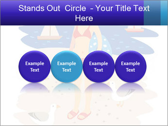 0000082262 PowerPoint Templates - Slide 76