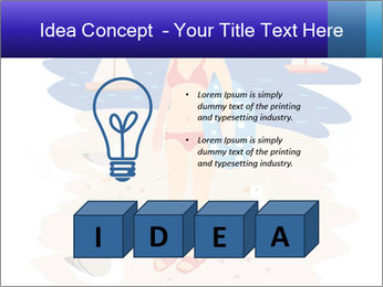 0000082262 PowerPoint Templates - Slide 80