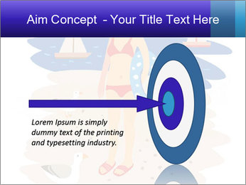 0000082262 PowerPoint Templates - Slide 83