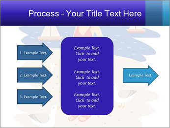 0000082262 PowerPoint Templates - Slide 85
