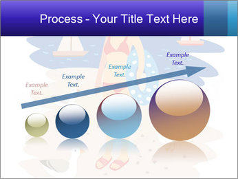 0000082262 PowerPoint Templates - Slide 87