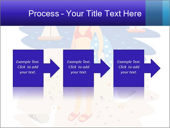 0000082262 PowerPoint Templates - Slide 88