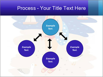 0000082262 PowerPoint Templates - Slide 91