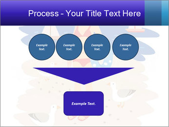 0000082262 PowerPoint Templates - Slide 93