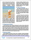 0000082262 Word Templates - Page 4
