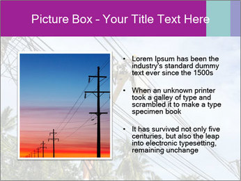 0000082263 PowerPoint Template - Slide 13