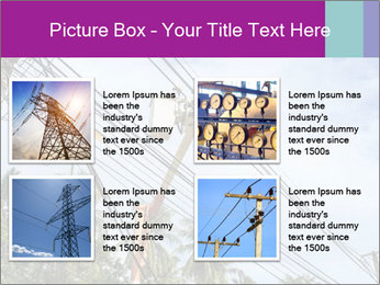 0000082263 PowerPoint Template - Slide 14