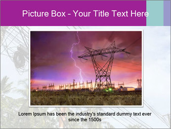 0000082263 PowerPoint Template - Slide 15