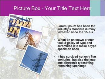 0000082263 PowerPoint Template - Slide 17