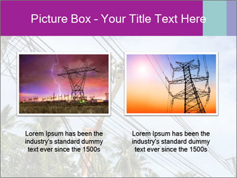 0000082263 PowerPoint Templates - Slide 18
